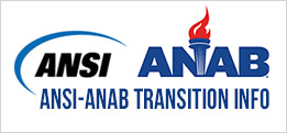 ANSI ANAB transition info.jpg